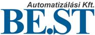 BE.ST Automatizálási Kft.